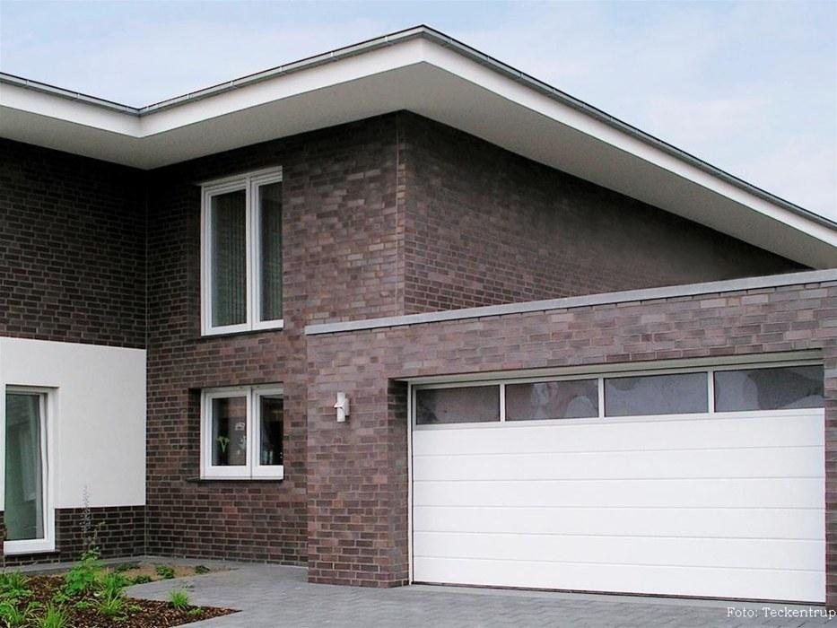 Garagen Schmidt Osnabruck